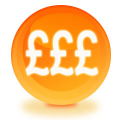 False Employee Expense Claims in Leicester