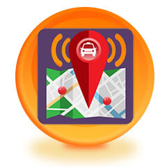 Fleet Vehicle Tracking For Employee Monitoring in Leicester